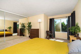 Photo 17: DEL CERRO Condo for sale : 1 bedrooms : 6736 Oakridge #210 in San Diego
