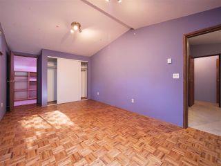 "Photo 12: 8027 WILDWOOD Road in Halfmoon Bay: Halfmn Bay Secret Cv Redroofs House for sale in ""WELCOME WOODS"" (Sunshine Coast)  : MLS®# R2516245"