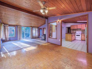 "Photo 9: 8027 WILDWOOD Road in Halfmoon Bay: Halfmn Bay Secret Cv Redroofs House for sale in ""WELCOME WOODS"" (Sunshine Coast)  : MLS®# R2516245"