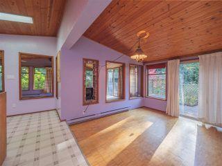 "Photo 7: 8027 WILDWOOD Road in Halfmoon Bay: Halfmn Bay Secret Cv Redroofs House for sale in ""WELCOME WOODS"" (Sunshine Coast)  : MLS®# R2516245"