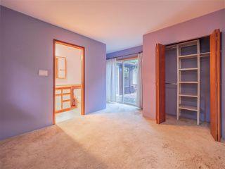 "Photo 15: 8027 WILDWOOD Road in Halfmoon Bay: Halfmn Bay Secret Cv Redroofs House for sale in ""WELCOME WOODS"" (Sunshine Coast)  : MLS®# R2516245"