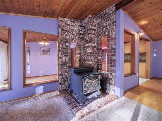 "Photo 11: 8027 WILDWOOD Road in Halfmoon Bay: Halfmn Bay Secret Cv Redroofs House for sale in ""WELCOME WOODS"" (Sunshine Coast)  : MLS®# R2516245"