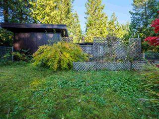 "Photo 24: 8027 WILDWOOD Road in Halfmoon Bay: Halfmn Bay Secret Cv Redroofs House for sale in ""WELCOME WOODS"" (Sunshine Coast)  : MLS®# R2516245"
