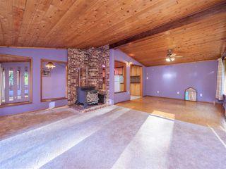 "Photo 6: 8027 WILDWOOD Road in Halfmoon Bay: Halfmn Bay Secret Cv Redroofs House for sale in ""WELCOME WOODS"" (Sunshine Coast)  : MLS®# R2516245"