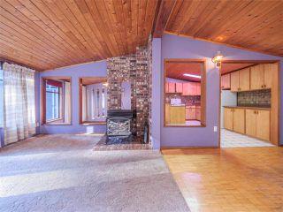 "Photo 10: 8027 WILDWOOD Road in Halfmoon Bay: Halfmn Bay Secret Cv Redroofs House for sale in ""WELCOME WOODS"" (Sunshine Coast)  : MLS®# R2516245"