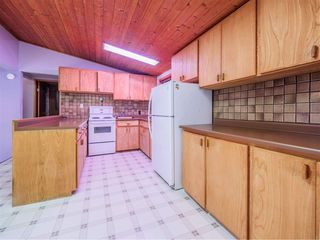 "Photo 8: 8027 WILDWOOD Road in Halfmoon Bay: Halfmn Bay Secret Cv Redroofs House for sale in ""WELCOME WOODS"" (Sunshine Coast)  : MLS®# R2516245"
