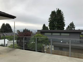 Photo 13: 739 E KEITH Road in North Vancouver: Queensbury House for sale : MLS®# R2518853