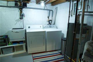 Photo 15: 497 Lansdowne Avenue in Winnipeg: West Kildonan Residential for sale (4D)  : MLS®# 202028754