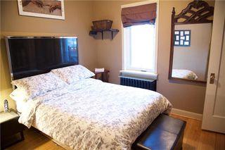 Photo 9: 497 Lansdowne Avenue in Winnipeg: West Kildonan Residential for sale (4D)  : MLS®# 202028754