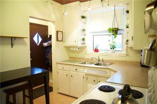 Photo 6: 497 Lansdowne Avenue in Winnipeg: West Kildonan Residential for sale (4D)  : MLS®# 202028754