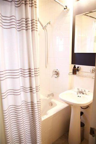 Photo 7: 497 Lansdowne Avenue in Winnipeg: West Kildonan Residential for sale (4D)  : MLS®# 202028754