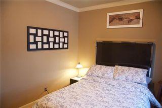 Photo 10: 497 Lansdowne Avenue in Winnipeg: West Kildonan Residential for sale (4D)  : MLS®# 202028754