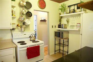 Photo 5: 497 Lansdowne Avenue in Winnipeg: West Kildonan Residential for sale (4D)  : MLS®# 202028754