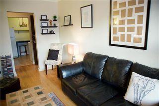 Photo 4: 497 Lansdowne Avenue in Winnipeg: West Kildonan Residential for sale (4D)  : MLS®# 202028754