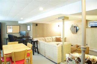 Photo 13: 497 Lansdowne Avenue in Winnipeg: West Kildonan Residential for sale (4D)  : MLS®# 202028754