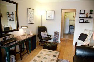 Photo 3: 497 Lansdowne Avenue in Winnipeg: West Kildonan Residential for sale (4D)  : MLS®# 202028754