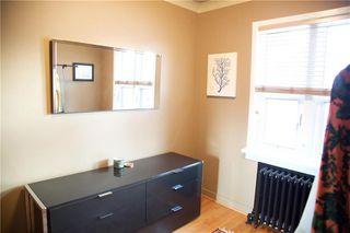 Photo 11: 497 Lansdowne Avenue in Winnipeg: West Kildonan Residential for sale (4D)  : MLS®# 202028754