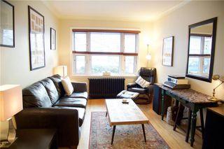 Photo 2: 497 Lansdowne Avenue in Winnipeg: West Kildonan Residential for sale (4D)  : MLS®# 202028754