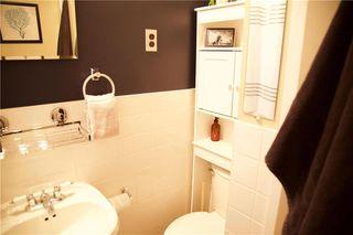 Photo 8: 497 Lansdowne Avenue in Winnipeg: West Kildonan Residential for sale (4D)  : MLS®# 202028754