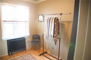 Photo 12: 497 Lansdowne Avenue in Winnipeg: West Kildonan Residential for sale (4D)  : MLS®# 202028754