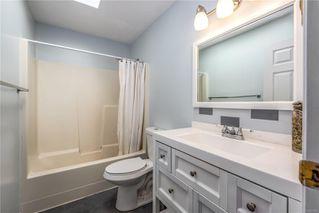 Photo 9: 687 Nootka St in : CV Comox (Town of) House for sale (Comox Valley)  : MLS®# 861948