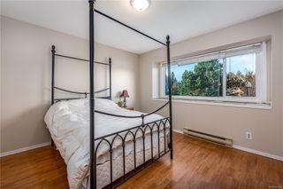 Photo 8: 687 Nootka St in : CV Comox (Town of) House for sale (Comox Valley)  : MLS®# 861948