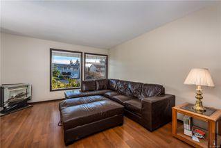 Photo 4: 687 Nootka St in : CV Comox (Town of) House for sale (Comox Valley)  : MLS®# 861948