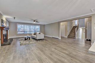 Photo 8: 2251 152A Street in Surrey: King George Corridor House for sale (South Surrey White Rock)  : MLS®# R2528041