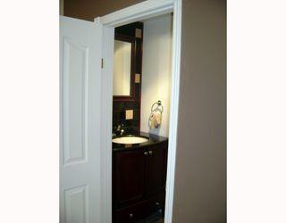 Photo 7:  in WINNIPEG: North End Residential for sale (North West Winnipeg)  : MLS®# 2919016