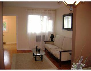 Photo 2:  in WINNIPEG: North End Residential for sale (North West Winnipeg)  : MLS®# 2919016
