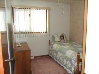 Photo 8: 940 Consol Avenue in WINNIPEG: East Kildonan Residential for sale (North East Winnipeg)  : MLS®# 1001070
