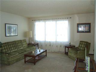 Photo 2: 940 Consol Avenue in WINNIPEG: East Kildonan Residential for sale (North East Winnipeg)  : MLS®# 1001070