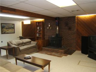 Photo 10: 940 Consol Avenue in WINNIPEG: East Kildonan Residential for sale (North East Winnipeg)  : MLS®# 1001070