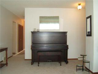 Photo 13: 940 Consol Avenue in WINNIPEG: East Kildonan Residential for sale (North East Winnipeg)  : MLS®# 1001070