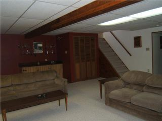 Photo 11: 940 Consol Avenue in WINNIPEG: East Kildonan Residential for sale (North East Winnipeg)  : MLS®# 1001070