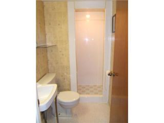 Photo 12: 940 Consol Avenue in WINNIPEG: East Kildonan Residential for sale (North East Winnipeg)  : MLS®# 1001070