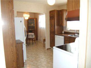 Photo 6: 940 Consol Avenue in WINNIPEG: East Kildonan Residential for sale (North East Winnipeg)  : MLS®# 1001070