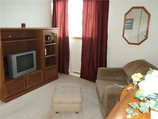 Photo 7: 940 Consol Avenue in WINNIPEG: East Kildonan Residential for sale (North East Winnipeg)  : MLS®# 1001070