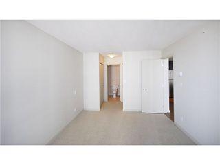 Photo 8: 902 3111 CORVETTE Way in Richmond: Bridgeport RI Condo for sale : MLS®# V824584