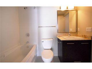 Photo 5: 902 3111 CORVETTE Way in Richmond: Bridgeport RI Condo for sale : MLS®# V824584