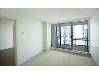 Photo 7: 902 3111 CORVETTE Way in Richmond: Bridgeport RI Condo for sale : MLS®# V824584