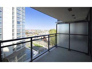 Photo 9: 902 3111 CORVETTE Way in Richmond: Bridgeport RI Condo for sale : MLS®# V824584