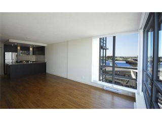 Photo 3: 902 3111 CORVETTE Way in Richmond: Bridgeport RI Condo for sale : MLS®# V824584