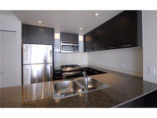 Photo 4: 902 3111 CORVETTE Way in Richmond: Bridgeport RI Condo for sale : MLS®# V824584