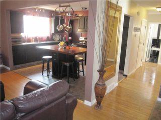 Photo 9: 69 Bibeau Bay in WINNIPEG: Windsor Park / Southdale / Island Lakes Residential for sale (South East Winnipeg)  : MLS®# 1010119