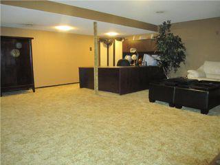 Photo 13: 69 Bibeau Bay in WINNIPEG: Windsor Park / Southdale / Island Lakes Residential for sale (South East Winnipeg)  : MLS®# 1010119