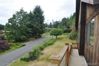 Photo 7: 1760 Prospect Rd in MILL BAY: ML Mill Bay House for sale (Malahat & Area)  : MLS®# 542293