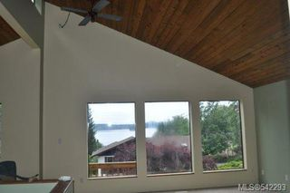 Photo 8: 1760 Prospect Rd in MILL BAY: ML Mill Bay House for sale (Malahat & Area)  : MLS®# 542293