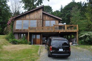Photo 4: 1760 Prospect Rd in MILL BAY: ML Mill Bay House for sale (Malahat & Area)  : MLS®# 542293