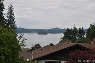 Photo 6: 1760 Prospect Rd in MILL BAY: ML Mill Bay House for sale (Malahat & Area)  : MLS®# 542293